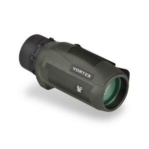 Vortex-Solo-8x36-Monokular-Leichtbau-im-Freien-Jagd-Schiessen-Wasserdicht