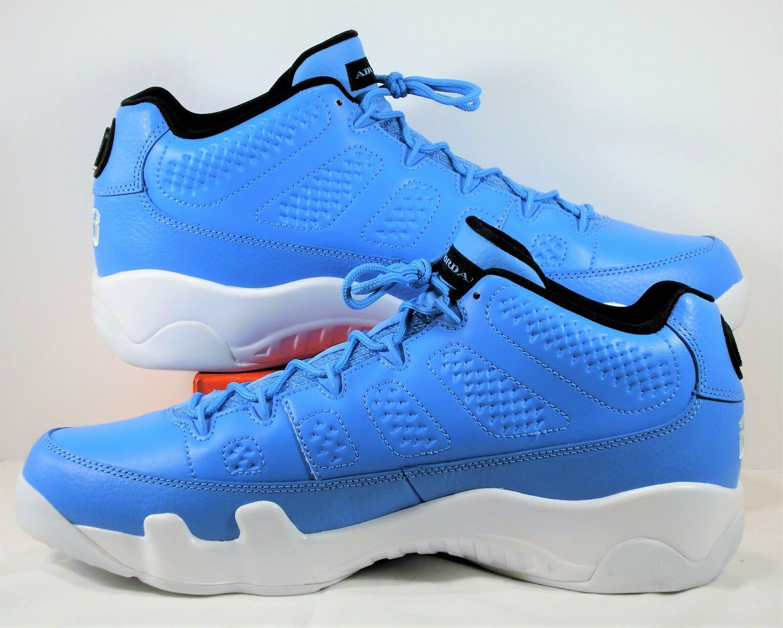 sports shoes d36fe 624e9 Nike Air Max 95 Printed Just Do It It It Black Bright Crimson Orange White  AQ9711