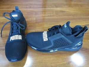 7abaf8003eb6 Image is loading NEW-Puma-Ignite-Limitless-Training-Shoes-Womens-11-