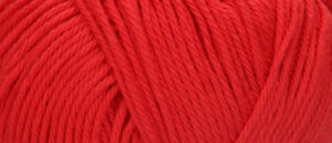 10x Marionnettes Lyric No. 4 10x50g 150 M Red Sewing Craft Outil Hobby Art Uk-afficher Le Titre D'origine Par Processus Scientifique