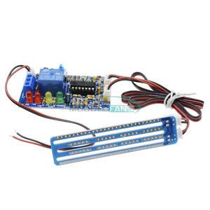 5V-Liquid-Level-Controller-Module-Water-Level-Detection-Sensor