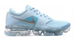 Sneaker Neu Damenschuhe Trainers Nike Air Vapormax 917962-403 Schnelle Farbe Kleidung & Accessoires