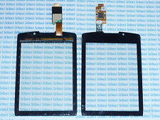 Touchscreen touch screen per BlackBerry 9800 TORCH spedizione raccomandata