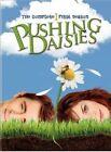 Pushing Daisies Complete 1st Season 0883929024322 DVD Region 1