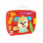 Fisher Laugh and Learn Puppy's Check up Kit Fth19