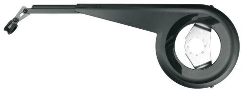 Bosch my18 44 Dents SKS-chainbow-protection de chaîne variantes: 38 dents 48 Dents