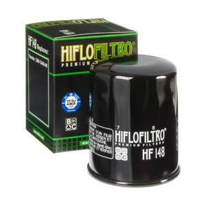 FILTRO-ACEITE-HIFLOFILTRO-HF148-Yamaha-FJR1300-AS-Automatico-ABS-2D2-1DA-06-lt-11