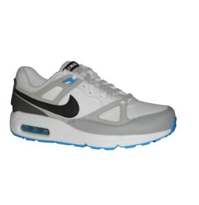 check out e14c8 badf5 ... Nike-Air-Max-Span-Homme-Sneaker-Chaussure-De-