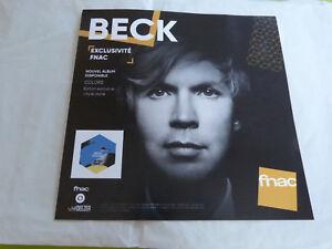 Beck-Colours-Plv-30-X-30CM