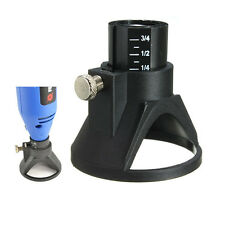 Drill Carving Rotary Positioner Locator For Dremel Rotary Tools