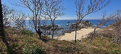 terreno en venta en playa arroyo