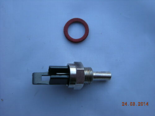 Alpha 280e 280p /& 500e Sensore di temperatura NTC thermister 1.021762 era di 1.015970