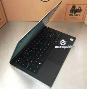 Details about Dell XPS 13 9370 i7 8550U 16GB,512GB 13 3
