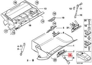 T2159307 Blower motor fuse located 99 mercury further 1998 Ls1 Wiring Diagram moreover Bmw 540i Engine Wiring Diagram as well Wiring Diagram For Car Door Lock as well Bmw E36 M3 Engine Diagram. on e36 fuse box removal
