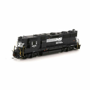 Athearn-HO-GP49-with-DCC-amp-Sound-NS-4605