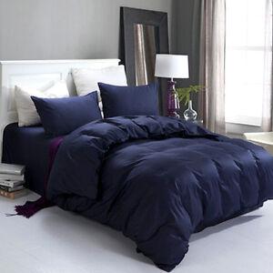 1800-Count-4-Piece-Deep-Pocket-Bed-Sheet-Set-Comfortable-amp-Good-Quality