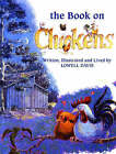 The Book on Chickens by Lowell Davis (Paperback, 1992)