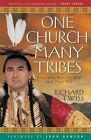 One Church Many Tribes by Richard Twiss (Paperback / softback, 2000)