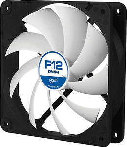 "Arctic Cooling F12 Pwm Rev. 2 120mm Cas Fan 1350 Tr / Min (afaco-120p2-gba01) Artic-ba01) Artic"" Data-mtsrclang=""fr-fr"" Href=""#"" Onclick=""return False;"">afficher Le Titre D'origine Mvxozlfq-07223058-196615971"
