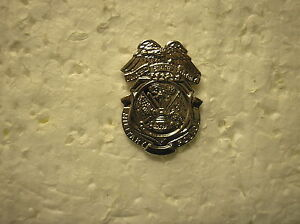 ARMY-HAT-PIN-MILITARY-POLICE-BADGE
