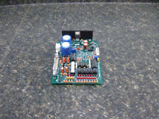 ORTHODYNE ELECTRONIC 171517 REV B  PC BOARD IS NEW WITH A 30 DAY WARRANTY