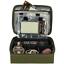PVA-Rig-Storage-Bag-Storing-PVA-Mesh-Bags-Terminal-Tackle-Carp-FULLY-LOADED thumbnail 1