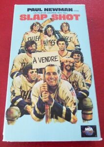 VHS-Movie-Lancer-Frappe-Version-Quebecoise