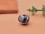 10X-10mm-Antique-Flower-Turquoise-Conchos-Leather-Crafts-Bag-Wallet-Decoration miniature 19