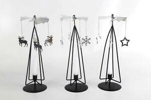 Christmas-Windmill-Candle-Holder-3-designs-FREE-UK-P-amp-P