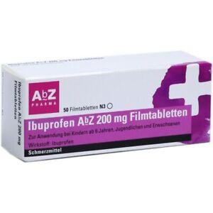 Ibuprofen-Abz-200-MG-Film-Coated-Tablets-50-st-PZN1016055