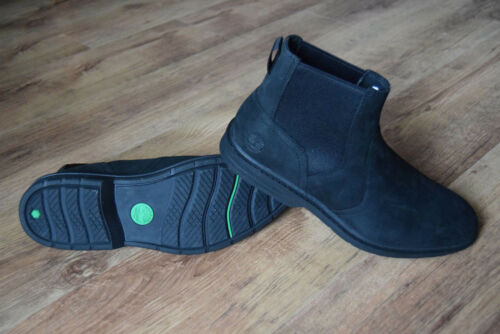acero Adiccion Vago  Calzado de hombre Timberland Sawyer Lane chelsea Boot 41 42 43 44 46 47  a1qcl stormbuck larchment Ropa, calzado y complementos  aniversarioqroo.cozumel.gob.mx