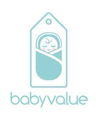 Baby Value