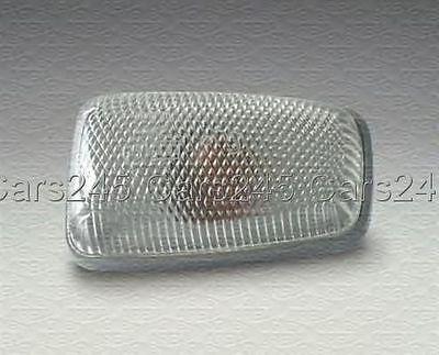 CITROEN XANTIA Facelift 2000-2003 Side Marker Light Lamp  LEFT=RIGHT LH=RH 1pc
