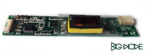 1X-GH025A-Nuevo-Green-C-amp-c-CCFL-Retroiluminacion-Inversor