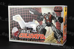Fansproject-Transformers-Lost-Exo-Realm-LER-01-Columpio-Dinobot-Action-Figure