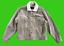 Vintage-Levi-039-s-Leder-Wildleder-Trucker-Jacke-Typ-3-Sherpa-Gefuettert-Groesse-XL Indexbild 1