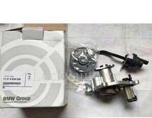 Water Pump Genuine BMW F20 1 Series F30 3 Series X3 G01 X4 G02 G30 11518623574