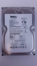 "Seagate 750Gb 7200RPM 3.5"" 32Mb SATA Internal HDD Hard Disk Drive ST3750330"