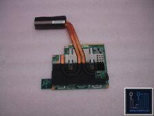 Asus G53 G53J NVIDIA GeForce GTX 460M 1.5GB RAM Video Card 60-N0ZVG1000-B02