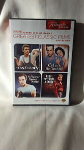 A-Streetcar-Named-Desire-DVD-Original-Directors-Version-ONLY-THIS-MOVIE