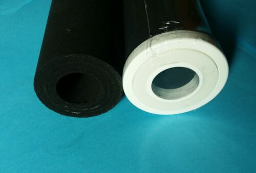FILTRO carbon block  ANTIBATTERICO con argento,OSMOSI inversa,DEPURATORE