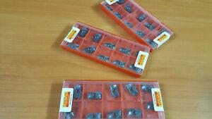 SANDVIK R390-170408M-PM 1030 10pcs//box R390-17 04 08M-PM 1030