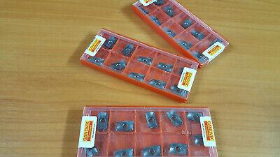 SANDVIK 10x R390-17 04 08M-PH 4040