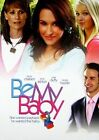 Be My Baby 0723952077875 With Lacey Chabert DVD Region 1