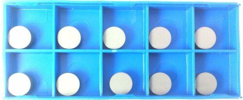 ATI STELLRAM RNGN090400 E010 RNGN33 E010 SA6609 Ceramic Insert Pack of 10 Insert