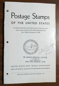 U-S-collection-1850s-to-1930-issues-320-stamps-MH-amp-Used-Est-CV-1500