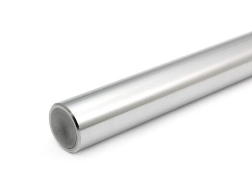 1000mm Präzisionswelle 12mm h6 geschliffen und gehärtet