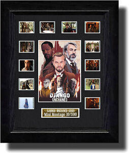 Django-Unchained-Montage-filmcell-signed-by-quentin-tarantino-fc2089e