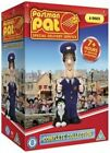 Postman Pat - Special Delivery Service Complete Collection 5050582864007 DVD