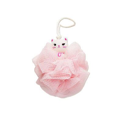 [ETUDE HOUSE] My Beauty Tool Lovely Ettie Shower Ball - BEST Korea Cosmetic